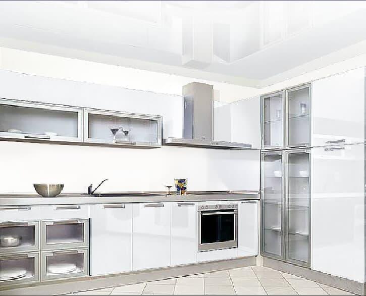 spanndecken design. Black Bedroom Furniture Sets. Home Design Ideas